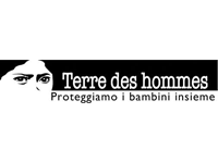 TERRE-DES-HOMMES-ITALY