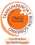 sello-transparencia-y-bg