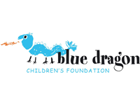 BLUE-DRAGON-CHILDREN-FOUNDATION
