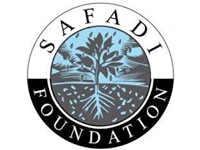 SAFADI-FOUNDATION
